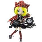 Pullip Dal Hangry h.Naoto Fashion Doll ドール 人形 フィギュア