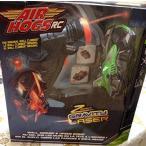 ショッピングAIR Air Hogs RC Zero Gravity Laser Car エアホグゼログラビティレーザーラジオコントロールカー