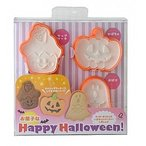 お菓子なHappyHalloween! /クッキー型 デコ ハロウィン/