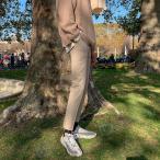 冬 メンズ 9分ズボン 韓国風 カジュアル 格好が良い オシャレ 新作 かっこいい