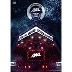 【DVD】【10%OFF】AAA 2nd Anniversary Live-5th ATTACK 070922-日本武道館/AAA トリプル・エー