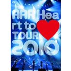 【DVD】【10%OFF】AAA Heart to TOUR 2010/AAA トリプル・エー
