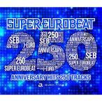�����ѡ����桼��ӡ��� VOL.250 �� ����˥Х� (CD)