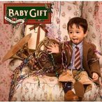 【CD】Baby Gift/Baby Jazz Records ベイビー・ジヤズ・レコーズ