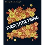 【CD】Every Best Singles〜Complete〜(2枚組)/Every Little Thing エブリ・リトル・シング