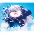 【CD】No Night Land(2DVD付)/moumoon ムームーン