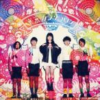ゆらめき☆ロマンティック / 東京カランコロン (CD)