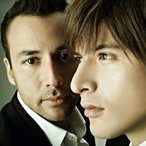 【CD】Worth Fighting For feat.HOWIE D(DVD付)/城田優 シロタ ユウ