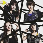 Lost the way(Type-C)(DVD付) / DiVA (CD)