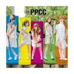 PPCC(DVD付B) / BiS (CD)
