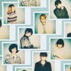 さよならの前に / AAA (CD)