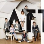 I'll be there / AAA (CD)