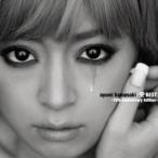 【CD】【9%OFF】A BEST -15th Anniversary Edition-/浜崎あゆみ ハマサキ アユミ