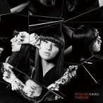 【CD】トリドリ(DVD付)/シシド・カフカ シシド・カフカ