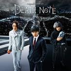 デスノート Light up the NEW world オリジナル・サウンドト.. / サントラ (CD)