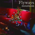 Flyways / moumoon (CD)