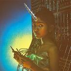 Blueprint / PANDORA (CD)