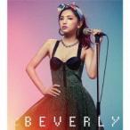 24(DVD付) / Beverly (CD)