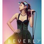 24 / Beverly (CD)