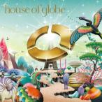 【CD】house of globe/globe グローブ