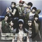 Mr.Simple / SUPER JUNIOR (CD)