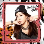 Shout It Out(DVD付A) / BoA (CD)