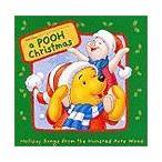 【CD】くまのプ-さん 100エ-カ-の森のクリスマス/ディズニー デイズニー