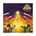 【CD】東京ディズニーシー ハーバーサイド・クリスマス 2003(CCCD)/ディズニーシー デイズニーシー