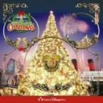 【CD】東京ディズニーシー ハーバーサイド・クリスマス 2006/ディズニーシー デイズニーシー