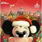 【CD】東京ディズニーランド クリスマス・ファンタジー 2006/ディズニーランド デイズニーランド