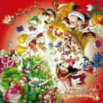 【CD】ディズニー・ファブデライト・クリスマス/ディズニー デイズニー