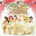 【CD】ディズニー プリンセス・ゴールデン クリスマス/ディズニー デイズニー