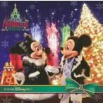 【CD】東京ディズニーシー クリスマス・ウィッシュ 2011/ディズニーシー デイズニーシー