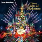 【CD】東京ディズニーランド ディズニー・ギフト・オブ・クリスマス/ディズニーランド デイズニーランド