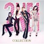 COLLECTION(DVD付) / 2NE1 (CD)