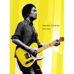 吉田拓郎 LIVE2016 CD2枚組付   Blu-ray