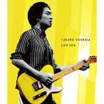 吉田拓郎 LIVE2016(Blu−ray Disc)/吉田拓郎