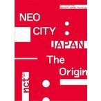 NCT 127 1st Tour NEO CITY   JAPAN - The Origin Blu-ray Disc2枚組  初回生産限定盤