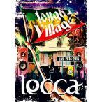 lecca LIVE 2014-2015 tough Village / lecca (DVD)