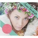 Sugar Palm(DVD付) / 土屋アンナ (CD)