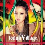 tough Village(DVD付) / lecca (CD)