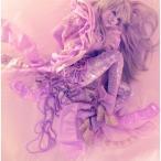 Sailing free(DVD付) / OLIVIA (CD)