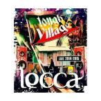 lecca LIVE 2014-2015 tough Village(Blu-r.. / lecca (Blu-ray)