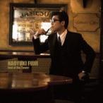 【CD】foot of the Tower/藤井尚之 フジイ ナオユキ