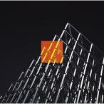 PYRAMID4 �� PYRAMID (CD)