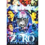 【DVD】【9%OFF】三代目 J Soul Brothers LIVE TOUR 2012「0〜ZERO〜」/三代目 J Soul Brot...