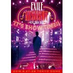 "【DVD】【23%OFF】EXILE ATSUSHI LIVE TOUR 2016 ""IT'S SHOW TIME!!""(豪華盤)/EXILE..."
