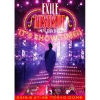 "EXILE ATSUSHI LIVE TOUR 2016 ""IT'S SHOW TIME!!"" / EXILE ATSU... (DVD)"