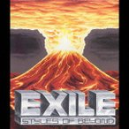 Styles Of Beyond / EXILE (CD)
