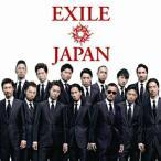 EXILE JAPAN/Solo / EXILE/EXILE ATSUSHI (CD)